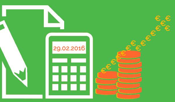 obligaciones-fiscales-febrero-2016