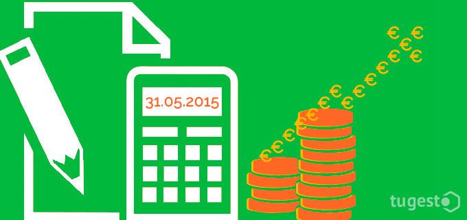 obligaciones-fiscales-mayo