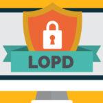 ¿Tu página web está adaptada a la LOPD?