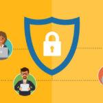 Autónomo o pyme, ¿conoces tus obligaciones para garantizar la protección de datos?