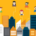 La protección de datos en la comunidad de propietarios