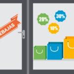 Cómo gestionar las rebajas de un negocio