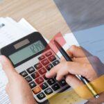 Contribuyente, ¿conoces las deducciones para la Renta 2016?