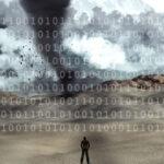 Stop a la intrusión y el robo de datos