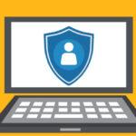 Todas las herramientas de privacidad y seguridad de Google