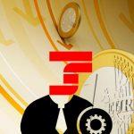 Conoce el nuevo Sistema de Liquidación Directa a la Seguridad Social