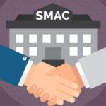 Ventajas de la conciliación de un despido en el SMAC