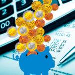 Ayudas para autónomos y empresas: subvenciones para 2015 (parte 1)