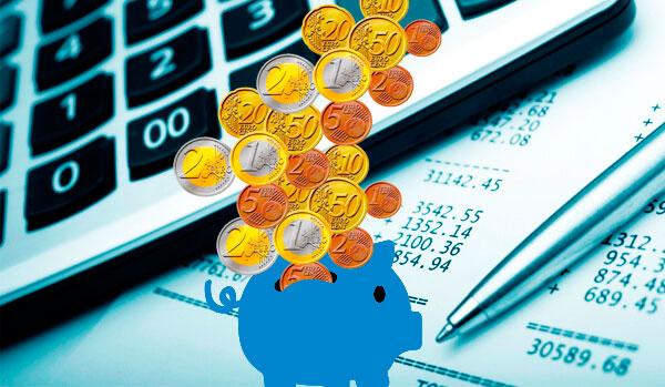subvenciones y ayudas autónomos y pymes 2015