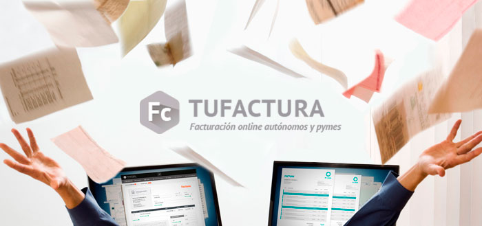 tufactura