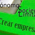 Ventajas y desventajas de ser autónomo o Sociedad Limitada