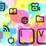 Cambios del IVA de productos y servicios digitales dentro de la UE