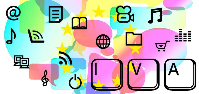 iva-productos-servicios-digitales