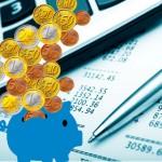 Ayudas para autónomos y empresas: subvenciones para 2015 (parte 2)