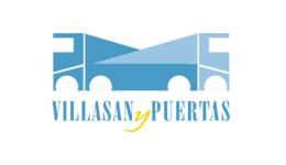 logo_villasan