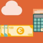 Simplifica tus trimestres contables y fiscales con Quipo