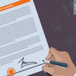 Conoce las nuevas ventajas fiscales para contratos indefinidos