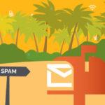 La lista Robinson ¿funciona o potencia el spam?