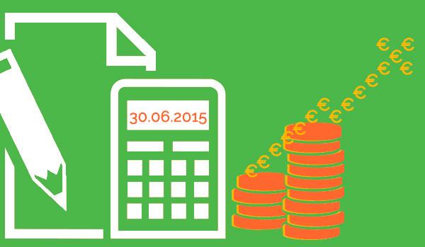 Obligaciones-fiscales-junio