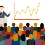 Eventos para emprendedores verano 2015