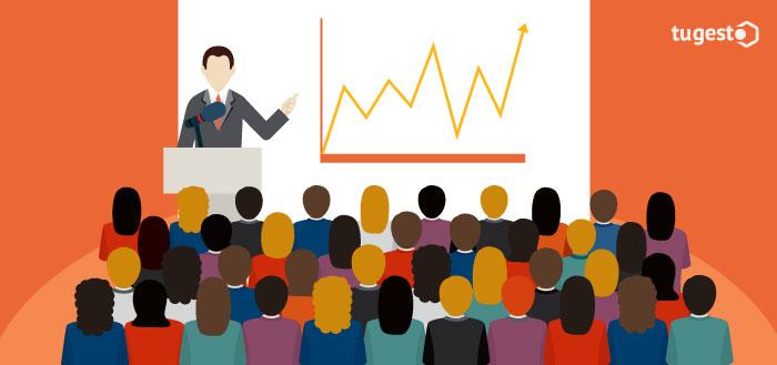 eventos-emprendedores