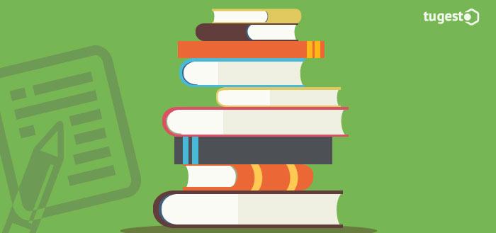 libros-contables-obligatorios-empresa