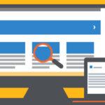 8 medidas irrenunciables para que tu blog corporativo cumpla la Ley de Protección de Datos