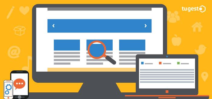 Medidas para que tu blog compla con la LOPD