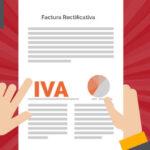 Recuperar el IVA de una factura impagada es posible