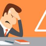 Sanción por facturar sin ser autónomo
