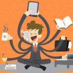 Claves para saber si tienes un buen asesor