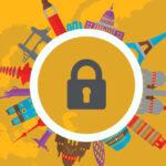 Ley de Protección de Datos de la UE