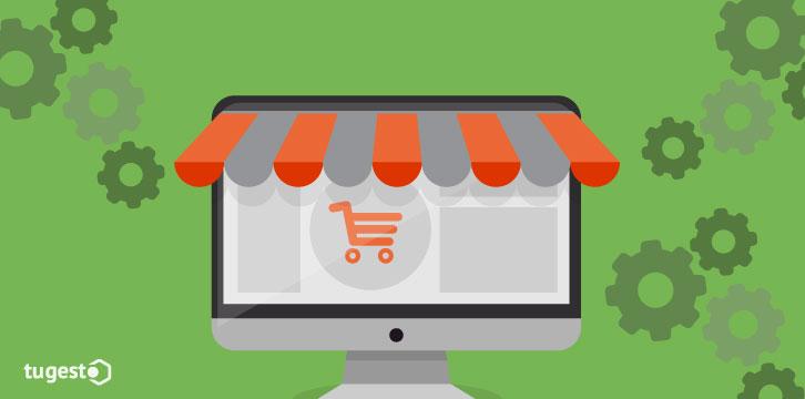 requisitos-montar-tienda-online