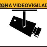 ¿Se pueden usar cámaras de vigilancia en el trabajo?