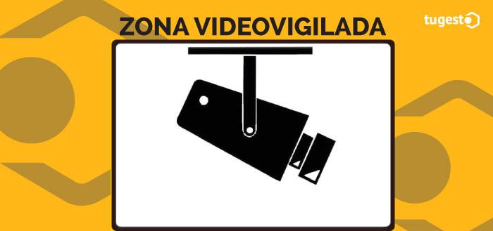 Uso de cámaras de vigilancia en las empresas