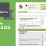 Guía para autónomos: presentación del IVA