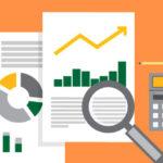 Cómo afrontar una auditoría contable