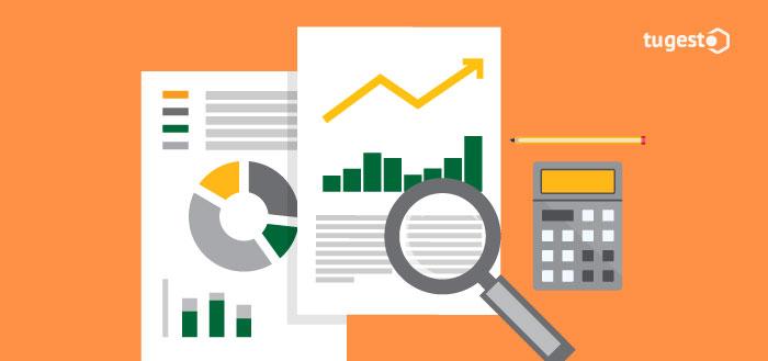 auditoria-contable