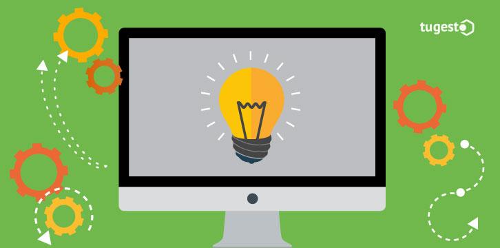 crear-propia-startup