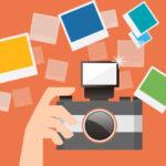 Por qué permitir hacer fotos dentro de tu negocio