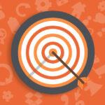 Primark, un ejemplo de éxito para tu empresa