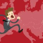Cómo reclamar una deuda si el moroso está en el extranjero