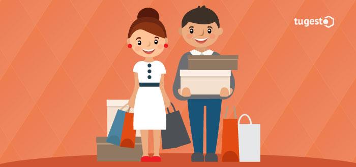black-friday-fidelizar-clientes