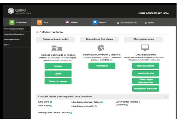 contabilidad-asesoria-online