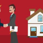 ¿Qué hago si el inquilino no paga el alquiler?