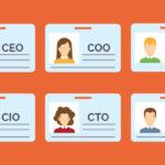 ¿Qué significa CEO en las empresas?