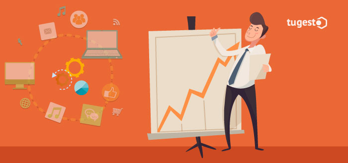 ventajas-nuevas-tecnologias-empresas