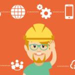 9 consejos de seguridad en Internet