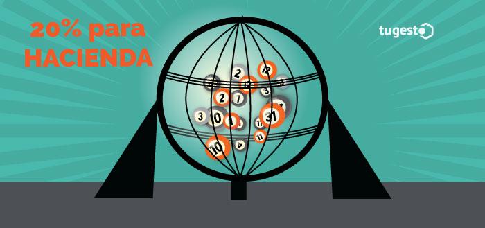 loteria-navidad-hacienda