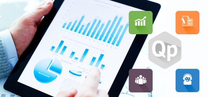 QUIPO-la-solución-de-gestión-online-para-tu-negocio-700x329